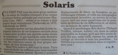 solaris_theatre2.jpg