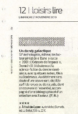 Sud-Ouest Dimanche.jpg